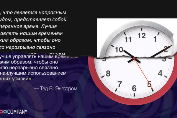 Как за два часа улучшить презентацию в два раза